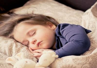 Psichologinė sveikata ir miego sutrikimai, arba kai sapnų karalystė tampa kančia