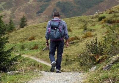 Fizinis aktyvumas ir laimė - ar tai tikrai susiję?