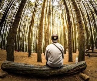 Savęs pažinimas: 10 klausimų, kuriuos būtina sau užduoti