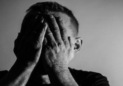 Beviltiškumo jausmas: noriu sau padėti, bet nežinau kaip