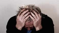 Iš tamsos į šviesą: kaip padėti sau, kai susiduriama su emocine krize? I dalis