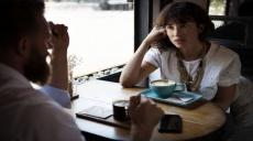 Kaip aktyvus klausymasis padeda kurti artimesnius tarpusavio santykius?