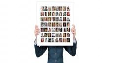 Žiniasklaidos įtaka išvaizdos suvokimui ir jos mažinimo būdai