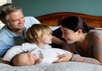 Tėvų nesutarimai: stipresnės tėvų sąjungos kūrimas