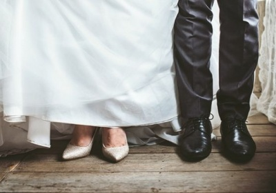 Įtampa tarp lyčių - iš kur ji ir kaip ją sumažinti?