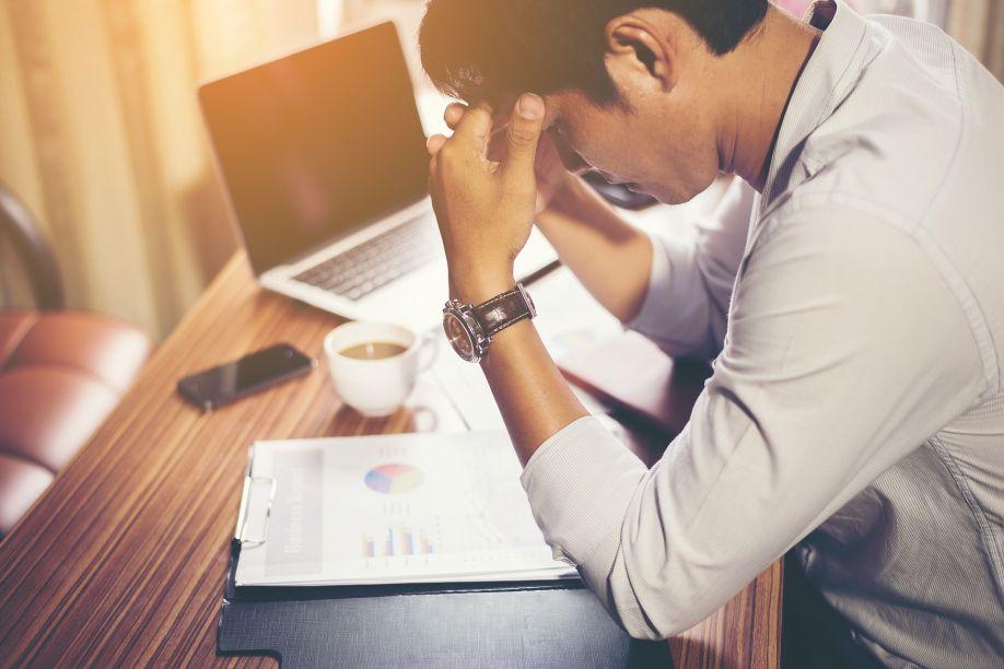 kaip stresas veikia hipertenziją)