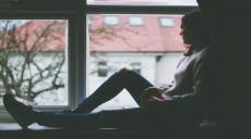 Depresija: patarimai, padėsiantys išvengti depresijos