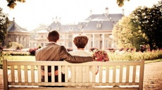 Viena svarbiausių, bet pamirštama savybė, kurios turėtumėte tikėtis iš romantinio partnerio