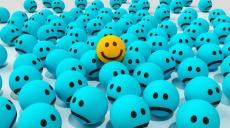 Kaip išvengti sunkumų ir būti laimingu žmogumi VISADA?