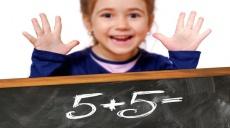 Mokyklinio amžiaus vaikų stresas: požymiai, priežastys ir kaip išvengti