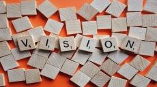 Tikslų išsikėlimas: 30 klausimų, padėsiančių atrasti savo Tikrąjį Tikslą