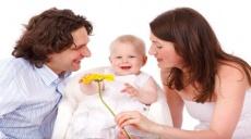 Būti puikiais vaikų auklėjime galite išmokti – net jei patys vaikų neturite